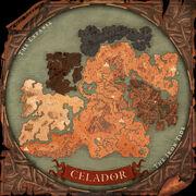 NewCelador Map DarkenedAreas 4000.jpg