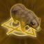 Pet summon.png