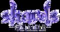 Logo ShardsOnline.png