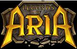 Legends of Aria Wiki