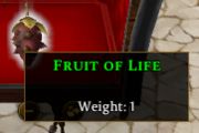 FruitOfLife.PNG