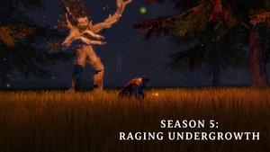 Season5-banner.png