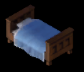 Medium bed.png