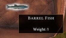 Barrelfish.jpg