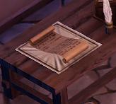 Guild Charter