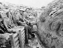 Trench warfare.jpg