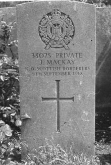 Uncle Jimmy's Grave.jpg