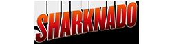 Sharknado Wiki