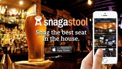 Snag-a-stool-590x332.jpg