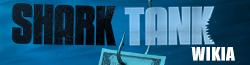 Shark Tank Wiki