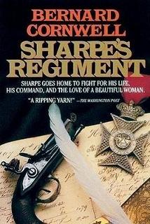 Regiment.png