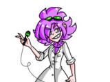 Doctor Vertigo