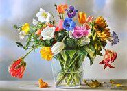 Flowerpower42