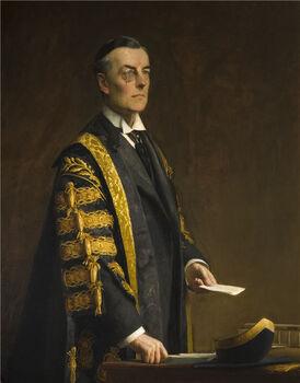 Rt-Hon-Joseph-Chamberlain.jpg