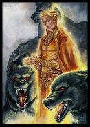 Sauron by nuaran-d93m46b