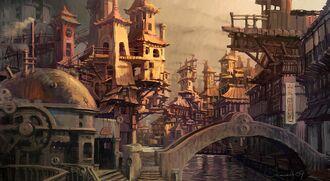 Steam city.jpg