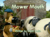 Mower Mouth