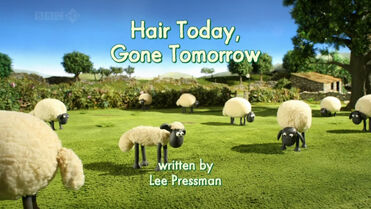 Hair Today, Gone Tomorrow title card.jpg