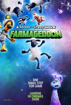 Farmageddon A Shaun the Sheep Movie Poster.png