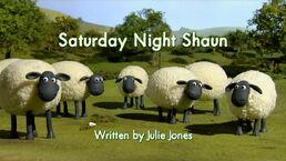 Saturday Night Shaun title card.jpg