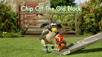Chip Off The Old Block title card.jpg
