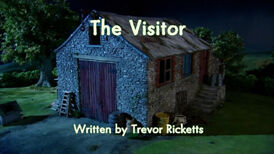 The Visitor title card.jpg
