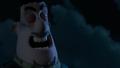 Trumper's evil laugh