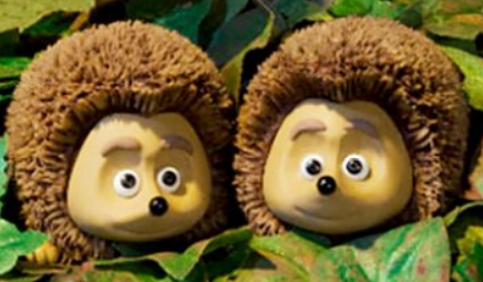 The hedgehogs.PNG