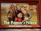 The Farmer's Niece