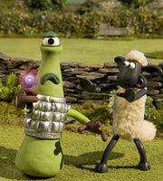 Shaun the sheep episode 0402.jpg