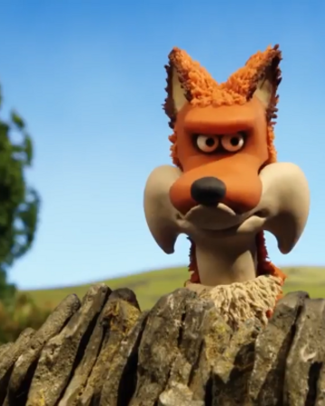 The Fox.png