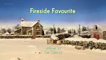 Fireside Favourite title card.jpg