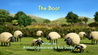 The Boat title card.jpg