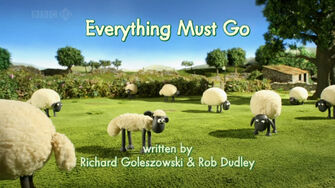 Everything Must Go title card.jpg