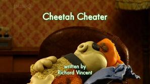 Cheetah Cheater title card.jpg