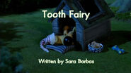 Tooth Fairy title card