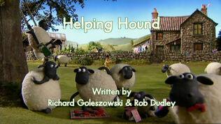 Helping Hound title card.jpg