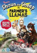 Farmers-llamas-dvd