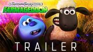 Shaun the Sheep Movie 2 Farmageddon – Official Trailer-0