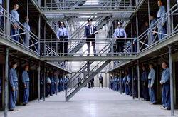 Shawshank State Prison Inside.jpeg