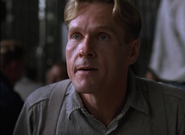 William-sadler