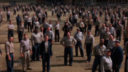 Shawshank-crowd-1024x575