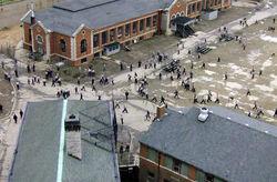 Shawshank State Prison Outside.jpeg