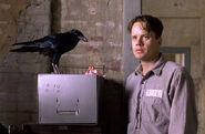 Shawshank-jake-crow