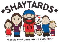 ShayTards.png