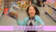 SHAYTARDS INTRO 3! ♥