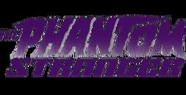 Phantom Stranger logo.png