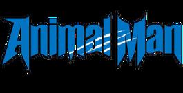 Animal Man vol2 logo.png