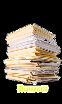 Documentsshcoqt.png