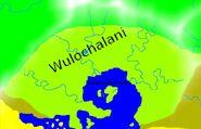 Wulochalani
